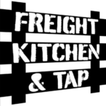 Freight Kitchen & Tap logo